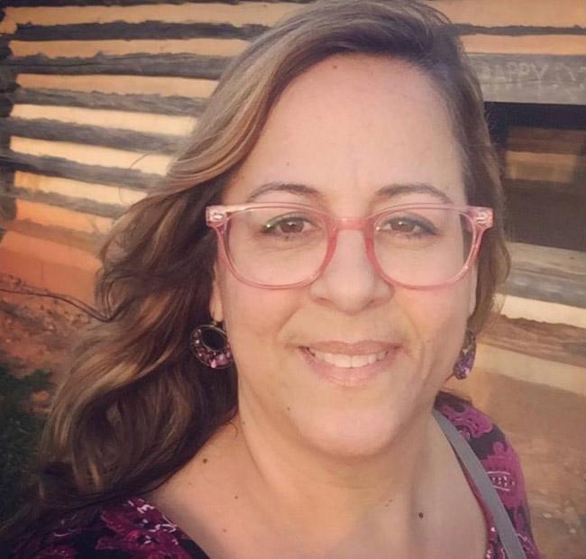 Michelle Doeffinger, Elite Commerce Academy